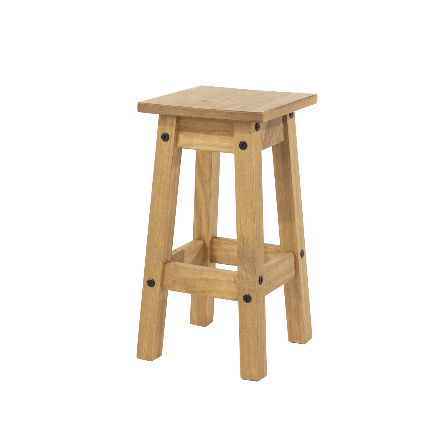 low kitchen stool  (order in pairs)