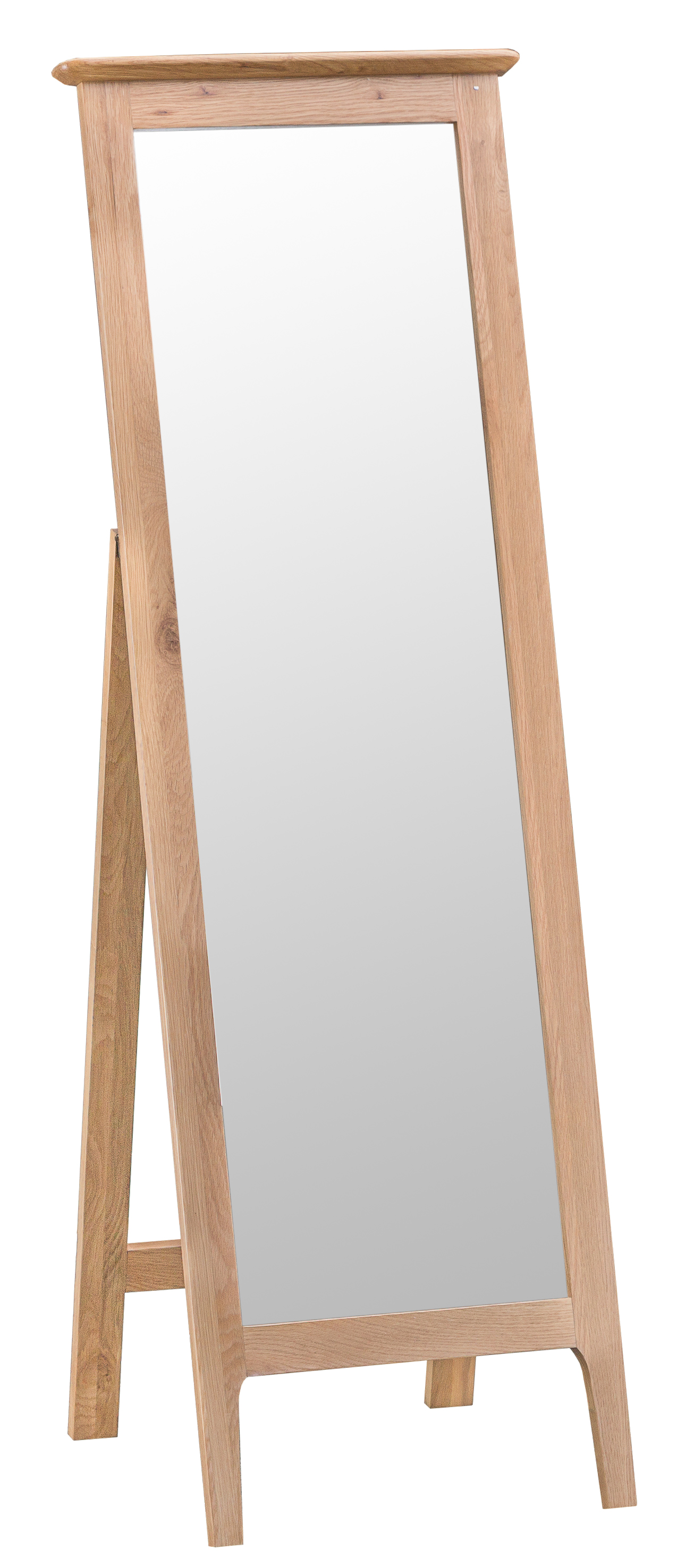 Small Wall Mirror